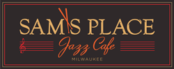 Sam's Place Jazz Café